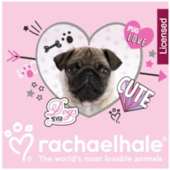 Rachael Hale Gifts
