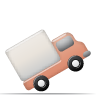 direct dispatch icon
